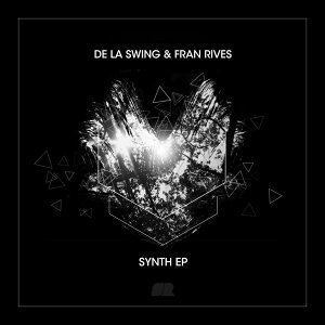 De La Swing & Fran Rives 歌手頭像