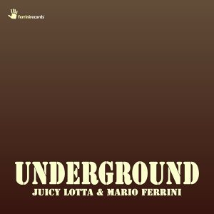 Juicy Lotta & Mario Ferrini 歌手頭像