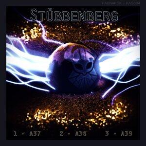 Stübbenberg 歌手頭像