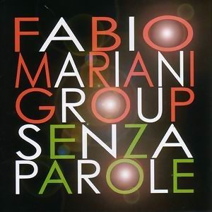 Fabio Mariani Group 歌手頭像