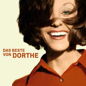 Dorthe 歌手頭像