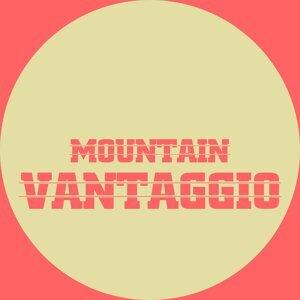 Vantaggio 歌手頭像