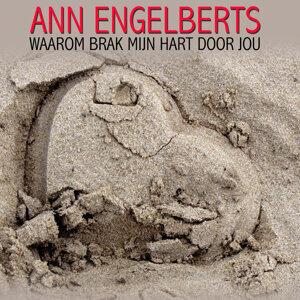 Ann Engelberts 歌手頭像