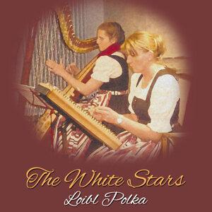 The White Stars 歌手頭像