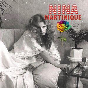 Nina Martinique