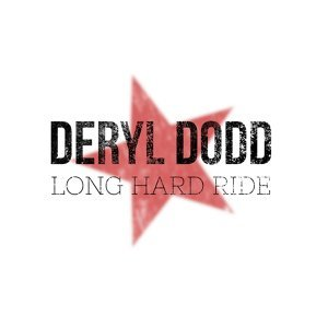 DERYL DODD