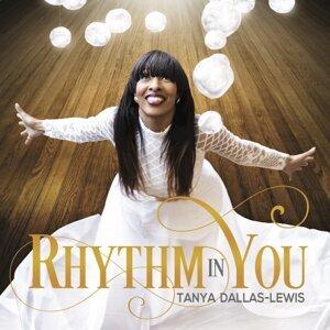 Tanya Dallas-Lewis 歌手頭像