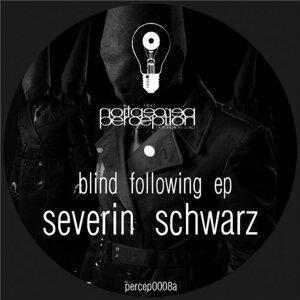 Severin Schwarz