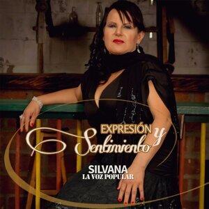 Silvana la Voz Popular 歌手頭像