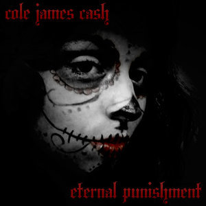 Cole James Cash 歌手頭像