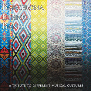Barcelona Ethnic Band 歌手頭像