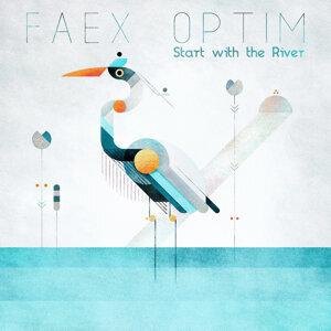 Faex Optim 歌手頭像