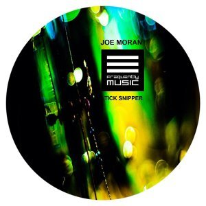 Joe Moran 歌手頭像