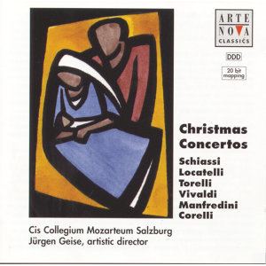Jürgen Geise 歌手頭像