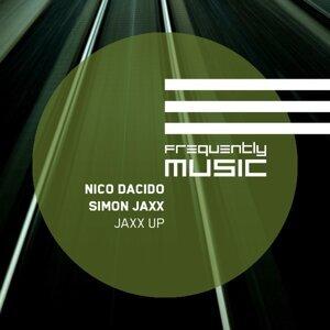 Nico Dacido & Simon Jaxx 歌手頭像
