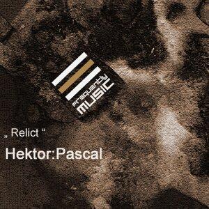 Hektor:Pascal 歌手頭像