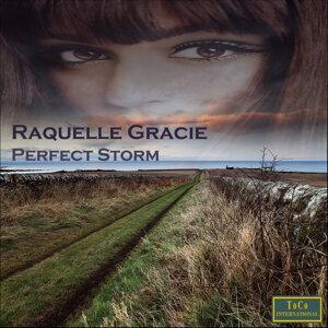 Raquelle Gracie 歌手頭像