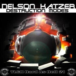 Nelson Katzer 歌手頭像