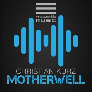 Christian Kurz 歌手頭像