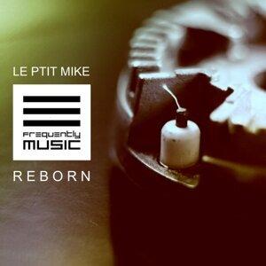 Le Ptit Mike 歌手頭像
