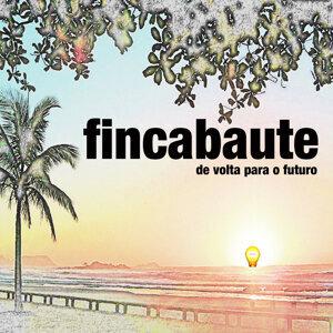 Fincabaute 歌手頭像