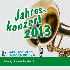 Musikverein Möckmühl 歌手頭像