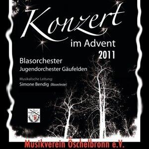 Musikverein Öschelbronn & Jugendorchester Gäufelden 歌手頭像
