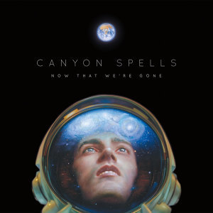 Canyon Spells 歌手頭像