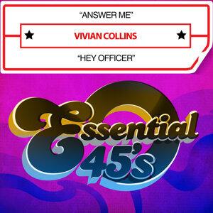 Vivian Collins 歌手頭像