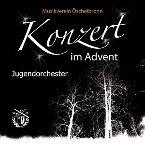 Musikverein Öschelbronn - Jugendorchester 歌手頭像