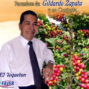 Gildardo Zapata Y Su Conjunto 歌手頭像