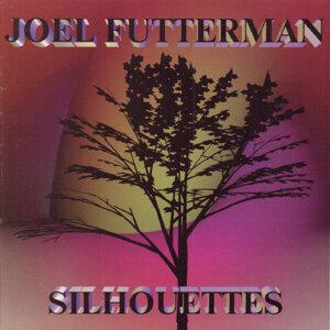Joel Futterman 歌手頭像