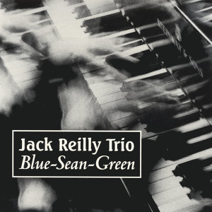 Jack Reilly Trio 歌手頭像