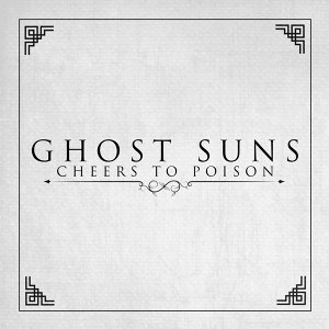 Ghost Suns 歌手頭像