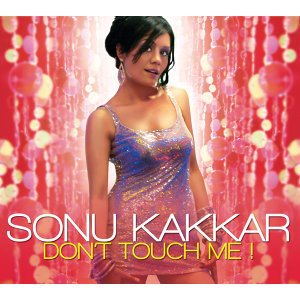 Sonu Kakkar 歌手頭像