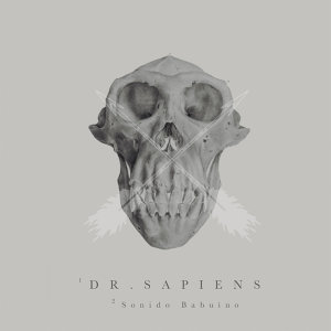 Doctor Sapiens 歌手頭像
