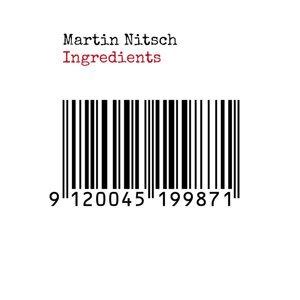 Martin Nitsch 歌手頭像