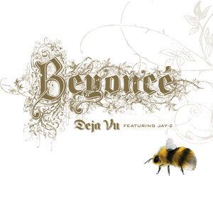 Beyoncé feat. Jay-Z 歌手頭像