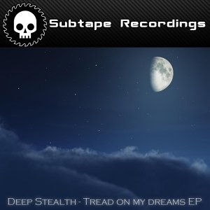 Deep Stealth 歌手頭像