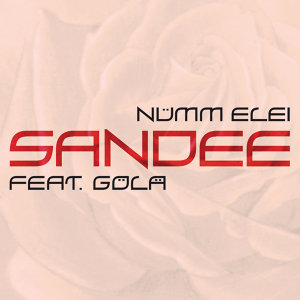 Sandee & Gölä 歌手頭像