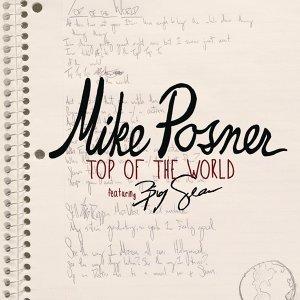 Cher Lloyd feat. Mike Posner (好人卡男孩麥克波斯納) 歌手頭像