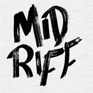 Midriff 歌手頭像