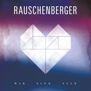 Rauschenberger 歌手頭像