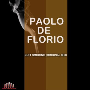 Paolo De Florio 歌手頭像