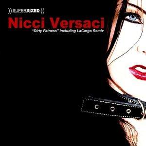 Nicci Versaci 歌手頭像