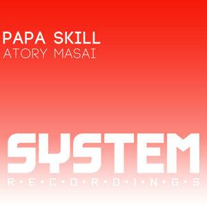 Papa Skill 歌手頭像