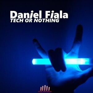 Daniel Fiala 歌手頭像
