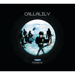 Callalily 歌手頭像