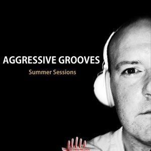 Aggressive Grooves 歌手頭像