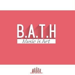 B.a.t.h. 歌手頭像